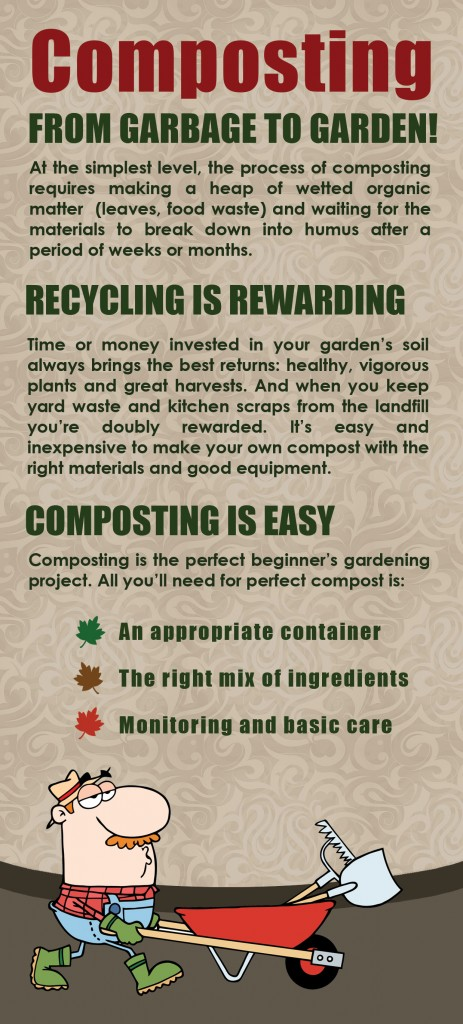 4x9_rackcard-Compost_front