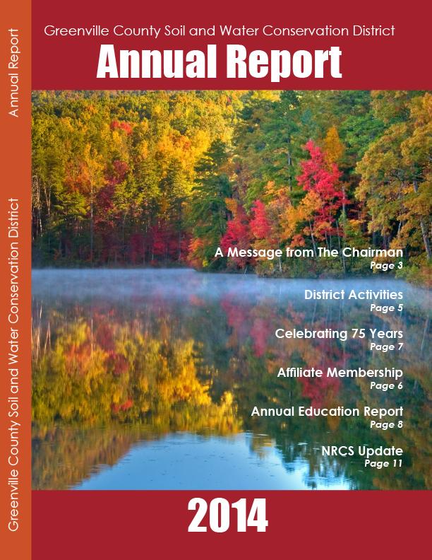 AnnualReport2014print