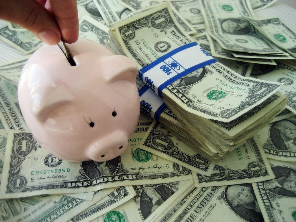 Mini Grants Available