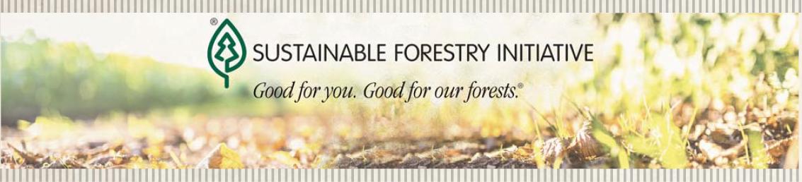 sustainableforestry