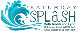 saturdaysplash-rectangle